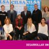 Nuevo portal accesible sobre discapacidad y tecnología inclusiva