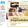 CILSA y Fundación Hoy xMañana CONIN SANTA FEinvitan a la Feria de Emprendedores
