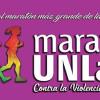 CILSA presente en el Maratón UNLAM