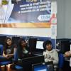 Charla sobre Ciberseguridad