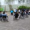 Visibilizacion del deporte inclusivo