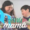 15 de octubre: Día de la madre