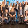 Gala de los Premios CILSA al Compromiso Social 2017