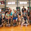 CILSA Buenos Aires Subcampeón