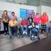 Seis nuevos beneficiarios alcanzados en Tucumán