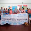 Más de 50 personas recibieron elementos ortopédicos en Jujuy