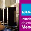 Mendoza: inscripción abierta a cursos de informática y programación