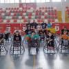 Comenzaron las actividades en las escuelas de iniciación deportiva