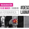 #DESCRIBIMELAIMAGEN en La Plata
