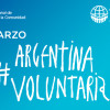 CILSA presente en #ArgentinaVoluntaria