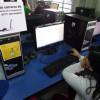 Reflexiones sobre acceso a la tecnología