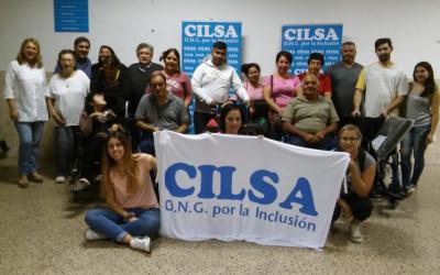 Segundo encuentro solidario en la ciudad