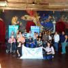 7 nuevos beneficiarios en Rosario