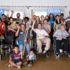 26 nuevos beneficiarios en Santa Fe