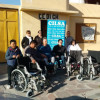 CEDICH: Nueva entrega solidaria