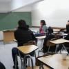 Charla en la Universidad Abierta Interamericana