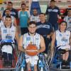 Super Liga: Victoria de CILSA Buenos Aires