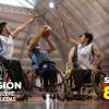 Básquet de 2° división: Buena actuación de CILSA Santa Fe