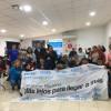 CILSA regresó a Santiago del Estero y Chaco