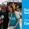 CILSA en Carrefour
