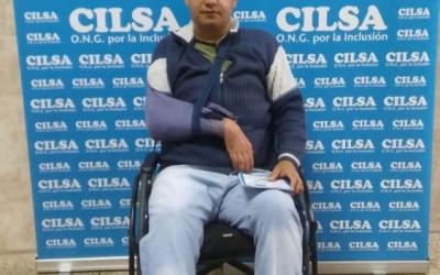 Oscar Osorio