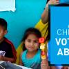 ¡Votá a los chefcitos de CILSA!