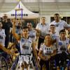 """CILSA Buenos Aires se quedó con la 1° edición de la Copa """"Fundación Paradeportes – Inclusión Pilar"""""""