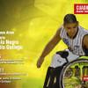 Básquet: Victoria de CILSA Buenos Aires en el primer cuadrangular