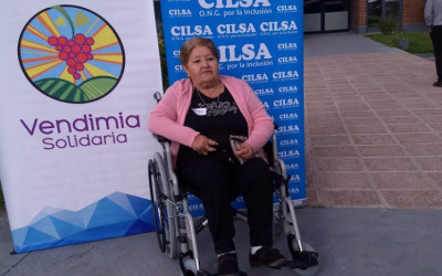 Beatriz Orozco
