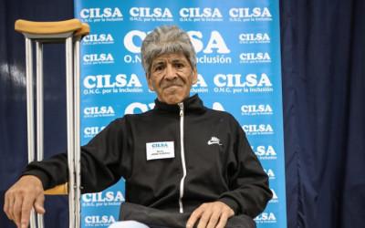 Jorge Alberto Silva