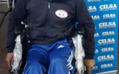 Antonio Nicasio Bortagaray