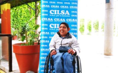 Ruben Atilio Rasia