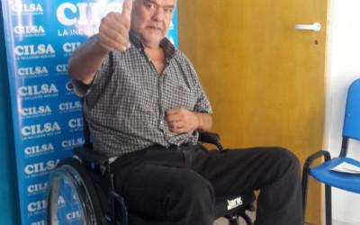 José Trinidad