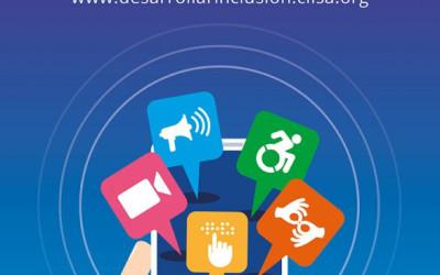 Tecnologías para la inclusión