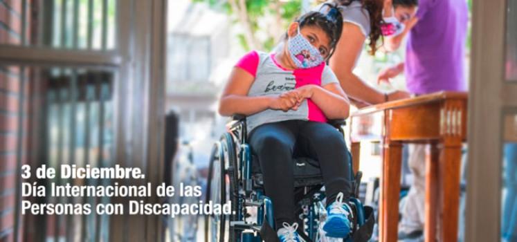 Santa Fe: CILSA hizo donaciones en cinco sitios emblemáticos de la ciudad