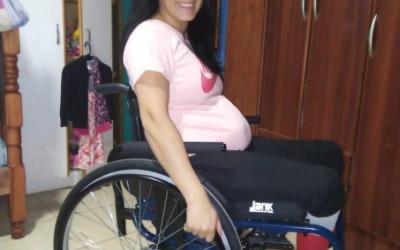 Joana Orozco