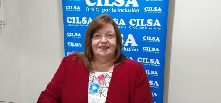Convenio para atender a personasen situación de vulnerabilidad con discapacidad de La Matanza