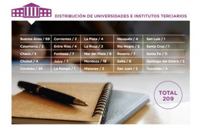 PROTAGONISTAS DE LAINCLUSIÓN EDUCATIVA