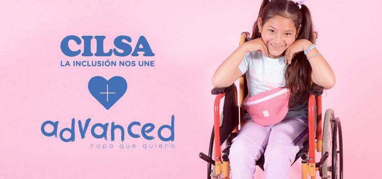 Campaña «El amor nos une»