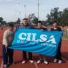 CILSA participó de Santa Fe Juega 2017