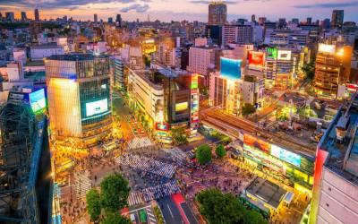 Tokio 2020, la cita soñada por todo