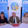 """EL CENTRO """"CONIN POLIDEPORTIVO CILSA"""" YA FORMA PARTE DE LA FAMILIA CONIN"""
