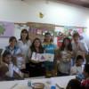 Cierre de proyecto en Quilmes