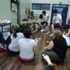 CILSA celebró el Día Internacional del Voluntariado
