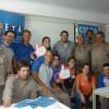 Capacitación sobre Inclusión Laboral en Madexa