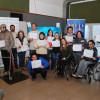 POETA: Acto de Colación con 31 egresados