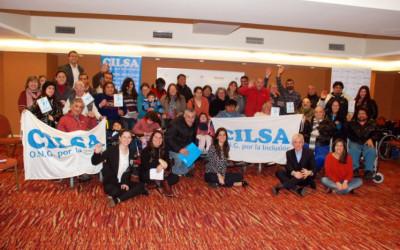 Entrega mensual en Hotel Sheraton Mar del Plata