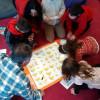 CILSA participóen la 26° Feria del Libro Infantil y Juvenil