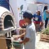 Proyecto de Huerta orgánica en el Hogar Calzada