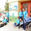 Encuentro por la Inclusión en la Escuela Feit